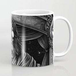 Winya No. 104 Coffee Mug