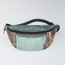 thickets Fanny Pack