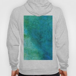 Abstract No. 707 Hoody