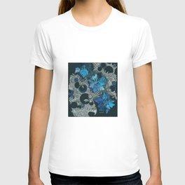 Papaya Love T-shirt