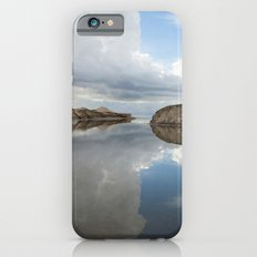 Sand and Sky  Slim Case iPhone 6s