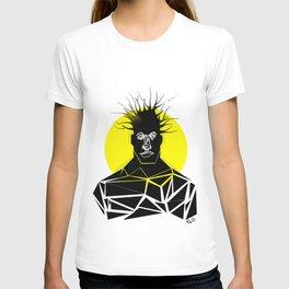 Raiz T-shirt