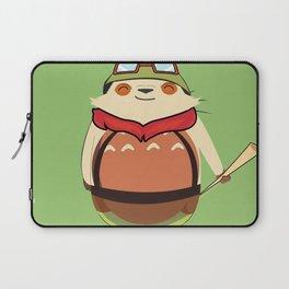 teemototoro Laptop Sleeve