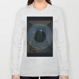 Hot Toddy Long Sleeve T-shirt