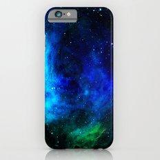 ζ Tegmine Slim Case iPhone 6s
