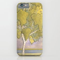 Birch 1 Slim Case iPhone 6s
