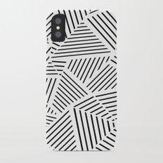 Ab Linear Zoom W Slim Case iPhone X