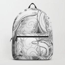 Phoenix Flight Backpack