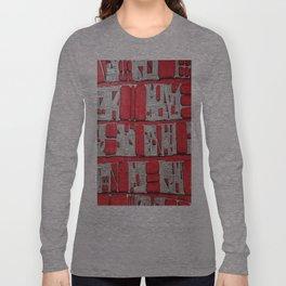 Love Bloodline Long Sleeve T-shirt