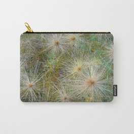 Fields of Ouch 2 Carry-All Pouch