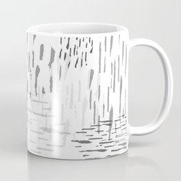 TARC Spring Thaw 6 Hour (Pocket Yeti) Coffee Mug