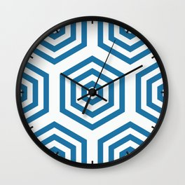 Taverna Wall Clock
