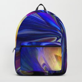 Butterfly Promise Backpack