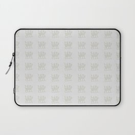 Scythian Griffin Laptop Sleeve