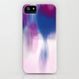 Heron Priested Shore iPhone Case