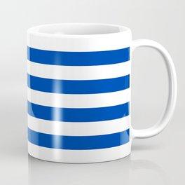 flag of Uruguay-Uruguyan,montevideo,spanish,america,latine,Salto,south america,paysandu,costa,sun,be Coffee Mug