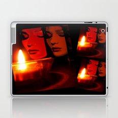 Wishing Laptop & iPad Skin