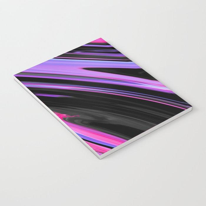 Azeel Notebook