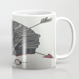 YOLO Coffee Mug