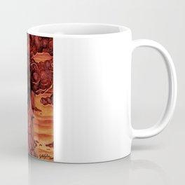 Our Sunset Coffee Mug