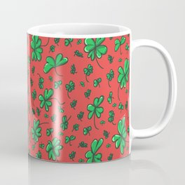 C-lover Coffee Mug