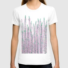 Heather Calluna T-shirt