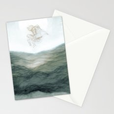 25 rewrite Stationery Cards
