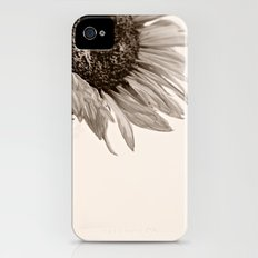And Keep You Always iPhone (4, 4s) Slim Case