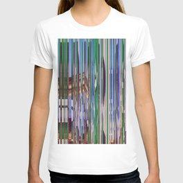 Lauryn NY T-shirt