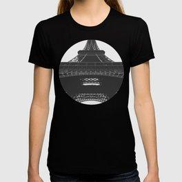 French Cliche T-shirt