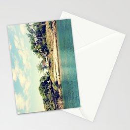 Paraty - Brazil Stationery Cards