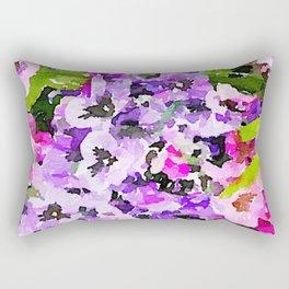 aprilshowers-252 Rectangular Pillow