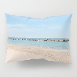 AFE Toronto Centre Island Beach Pillow Sham