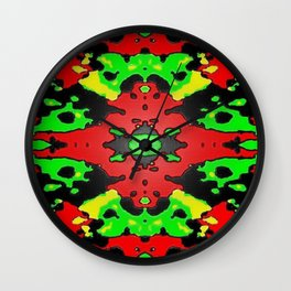 Consensus Wall Clock