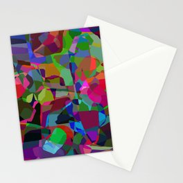 Matisse Multi Stationery Cards