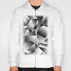 shapes Hoody