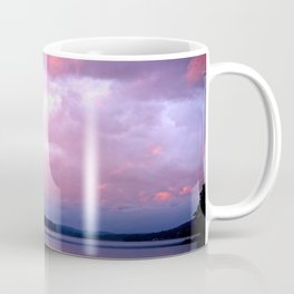 Fabulous Sky Coffee Mug