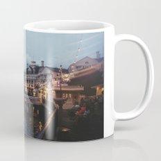 The Boardwalk Mug