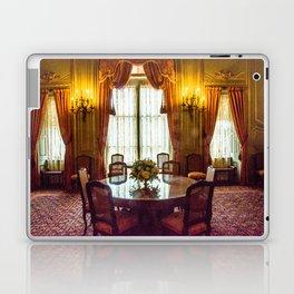The Break Room Laptop & iPad Skin