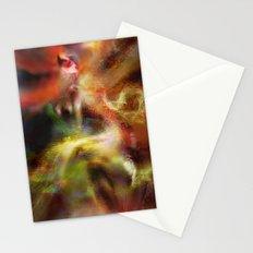 MerWorld Stationery Cards