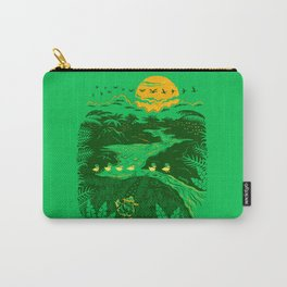 Apocalypse Now : Reducks Carry-All Pouch