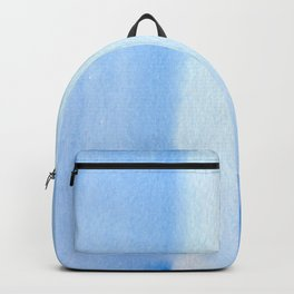 151208 11.Ultramarine Deep Backpack