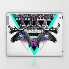 ▲CARIBOU▲ Laptop & iPad Skin