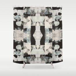 I. Shower Curtain