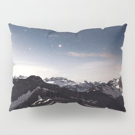 The Fault in Our Stars #buyart Pillow Sham