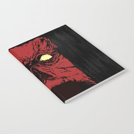 Book Notebook