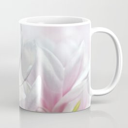 Magnolia 0140 Coffee Mug