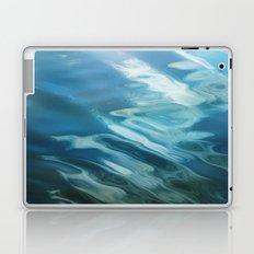 H2O #53 Laptop & iPad Skin