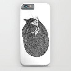 Rondelito iPhone 6s Slim Case