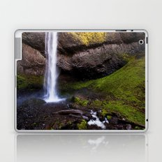 latourell falls. Laptop & iPad Skin